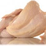 その斜め上行く発想「#グラドル地鶏部」なるものが話題!