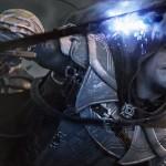 ゲーム『The Elder Scrolls Online』1年前に公開したムービーの続きが登場!