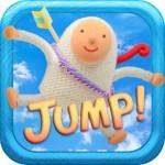 mayumori_jump_icon