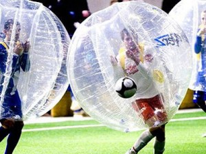 bubble_soccer_00