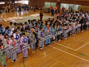 makuranage_taikai_00