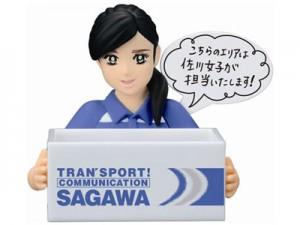 sagawa3_gcya_00