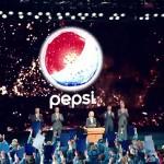 ペプシがコカ・コーラに喧嘩を売っていると話題だけど、そういうCMは昔っからあった!