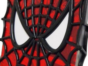 spiderman_case_00