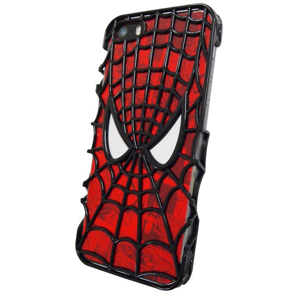 spiderman_case_01