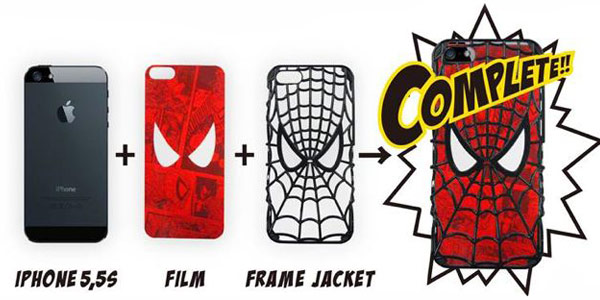 spiderman_case_02