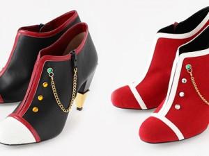 utena_shoes_00