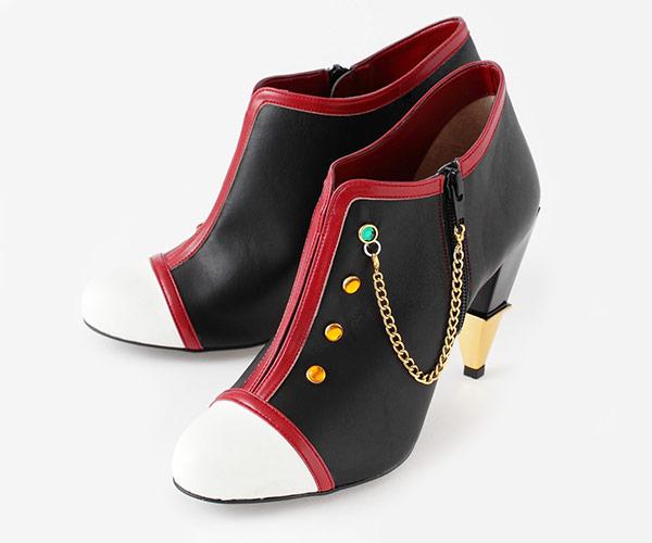utena_shoes_01