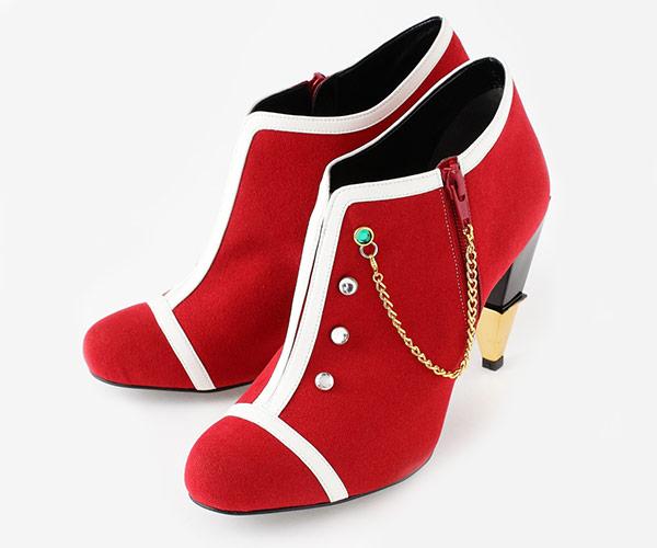utena_shoes_02