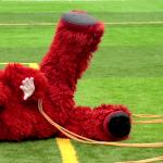 スローのムックがこんなに面白いなんて!奇抜な発想でスポーツにチャレンジする「ムックチャレンジ」の映像公開!