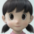 shizu_cutter_00