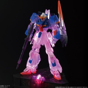 gundum_cosmic_light_02