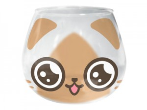 airou_yurayura_glass_00