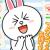 line_stamp_gacya_00