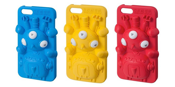 tachikoma_iphone_case_00