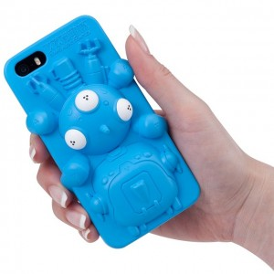 tachikoma_iphone_case_03