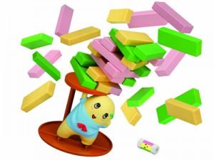 funasshi_toy_00