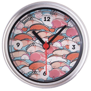 kirimi_clock_01