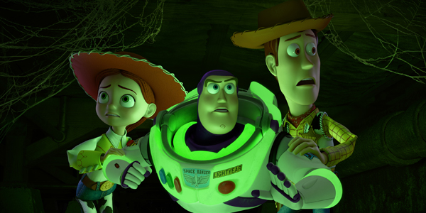 toy_story_halloween_ch