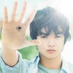 映画を見た後は体感!東京ジョイポリスに「寄生獣」の新アトラクションが登場!