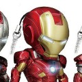 Iron_Man_3_kns03_00