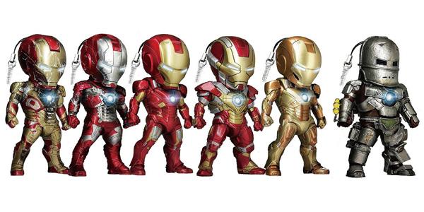 Iron_Man_3_kns03_01