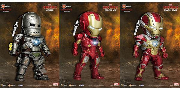 Iron_Man_3_kns03_02