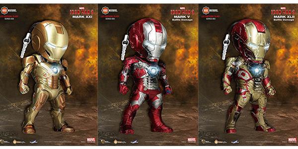 Iron_Man_3_kns03_03