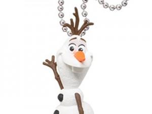 Olaf_gcya_face_00