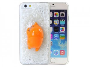 gudetama_iphone6_case00