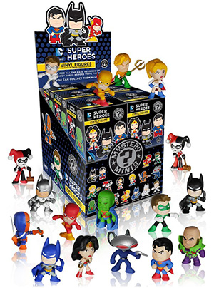 mystery_mini_dc_comics_03