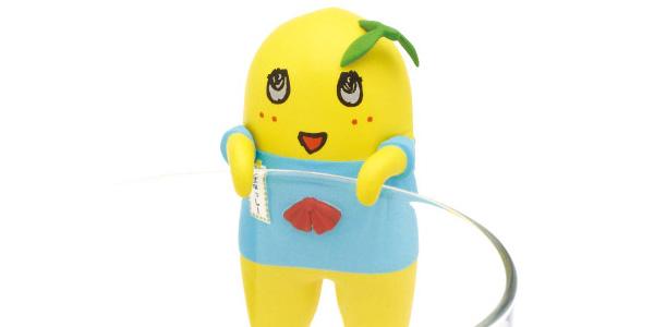 ps_funasii_mascot_00