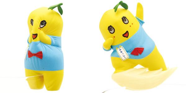 ps_funasii_mascot_02