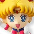 twinkle_dolly_sera_00