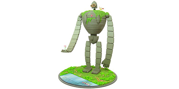 robothei_paper_craft_01