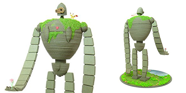 robothei_paper_craft_02