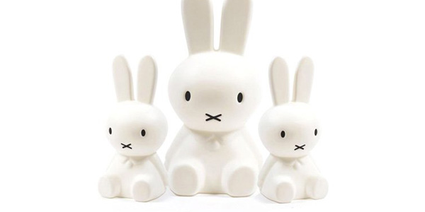 miffy_lamp_00