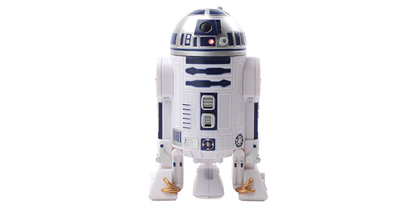 talking_gadget_R2-D2_00