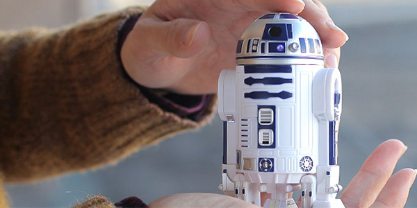 talking_gadget_R2-D2_03