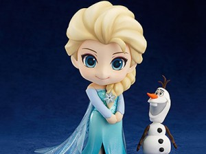Elsa_nendoroid_00