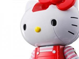 Kitty_cyougoukin_shima_00