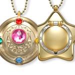 星空のオルゴールや幻の銀水晶も!ミニチュアリータブレット2が発売中!